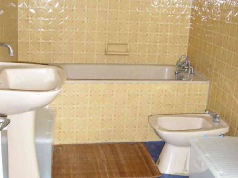 Location appartement Nantua 300€ CC - Photo 2