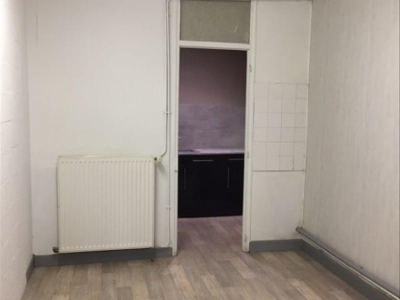 Verkoop  flatgebouwen Arras 225000€ - Foto 3