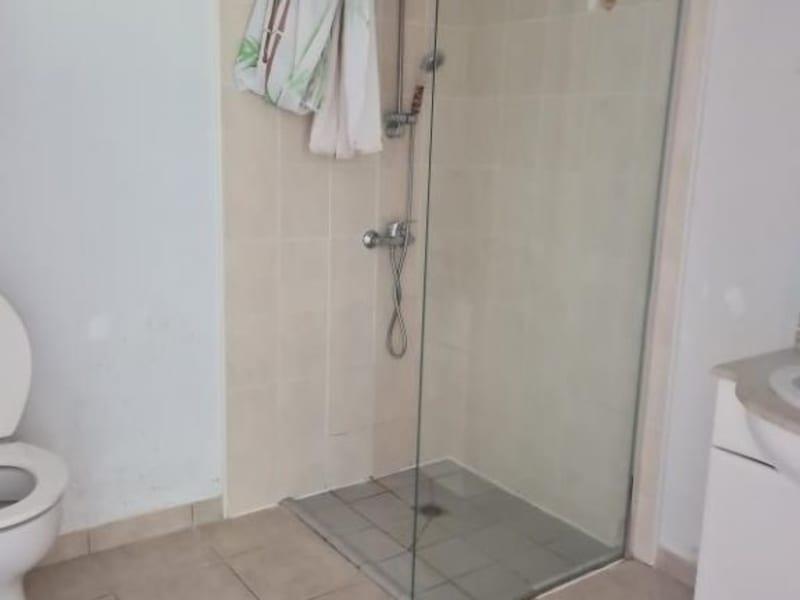 Vente maison / villa Blaye 95500€ - Photo 4