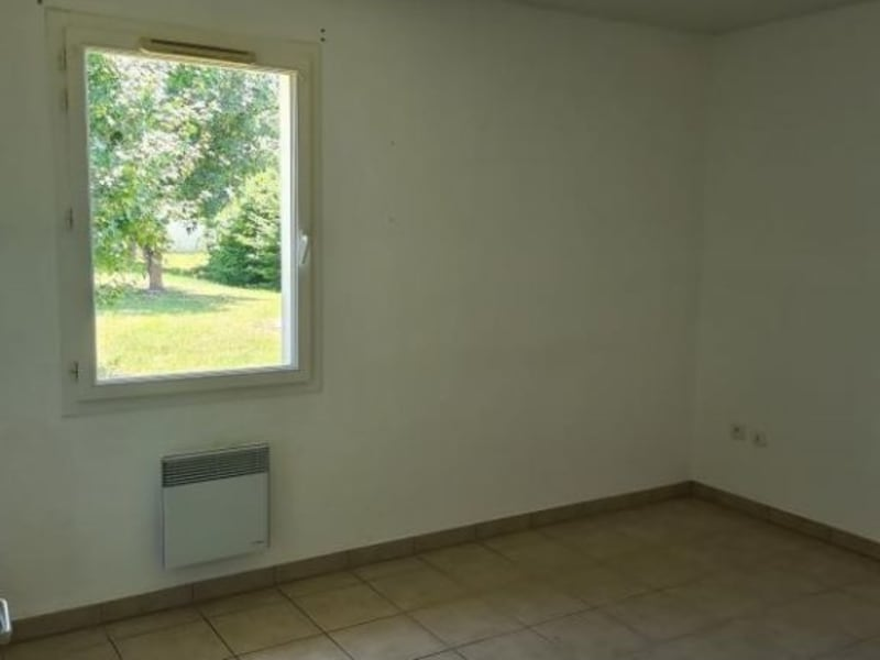 Vente maison / villa Blaye 95500€ - Photo 5