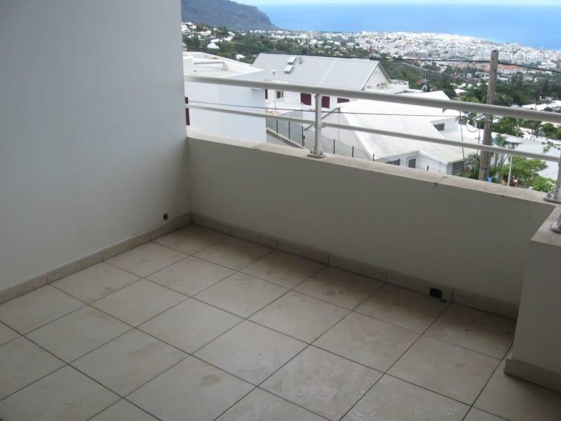 Location appartement Ste clotilde 810€ CC - Photo 6