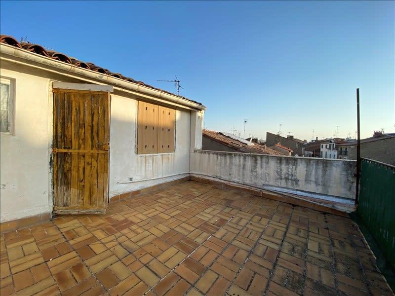 Vente immeuble Beziers 170000€ - Photo 3