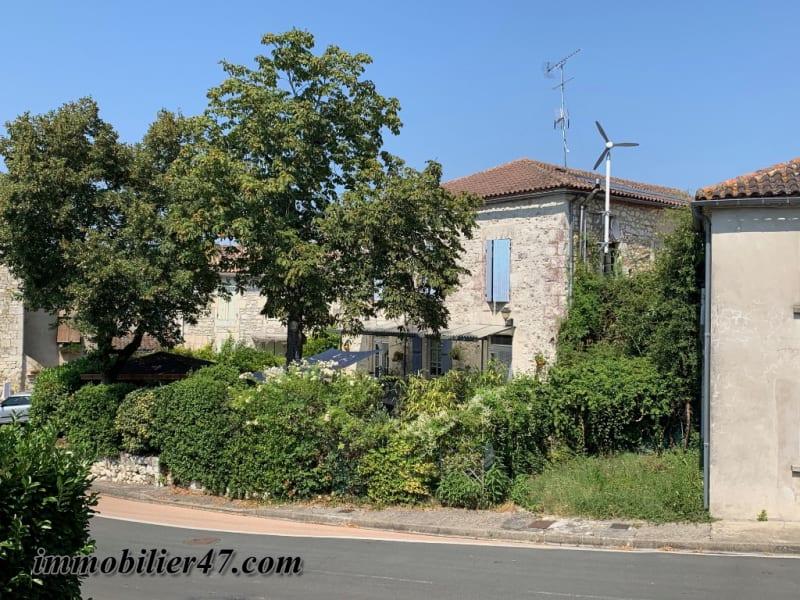 Sale house / villa Lacepede 189000€ - Picture 3