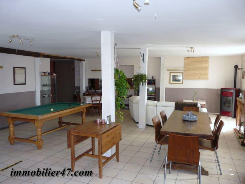 Sale house / villa Lacepede 189000€ - Picture 4