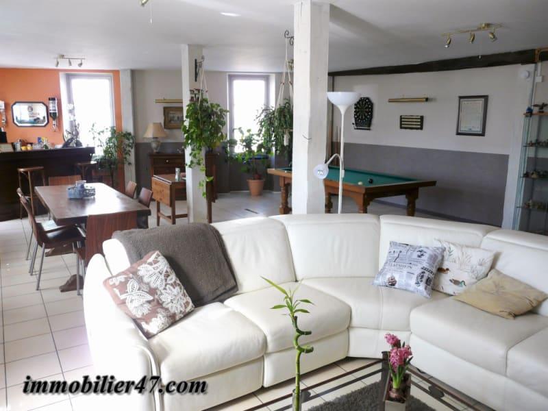 Sale house / villa Lacepede 189000€ - Picture 6