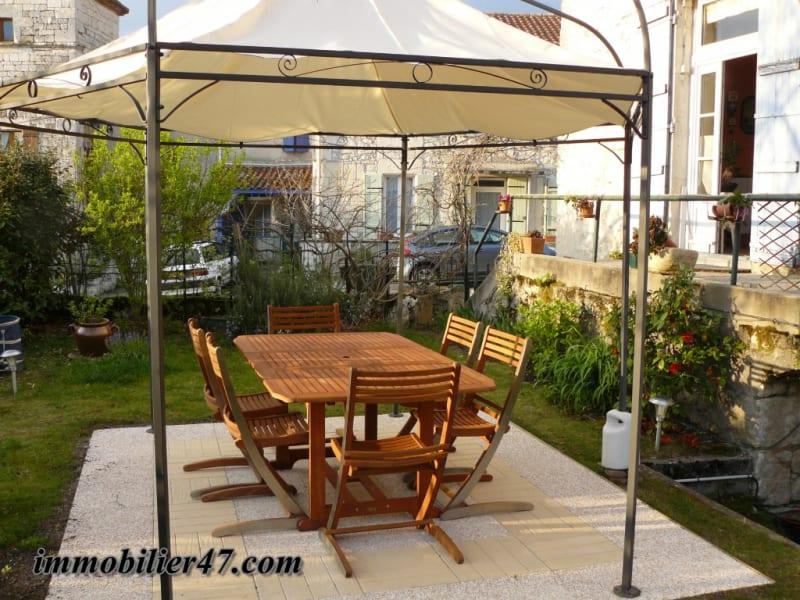 Sale house / villa Lacepede 189000€ - Picture 7
