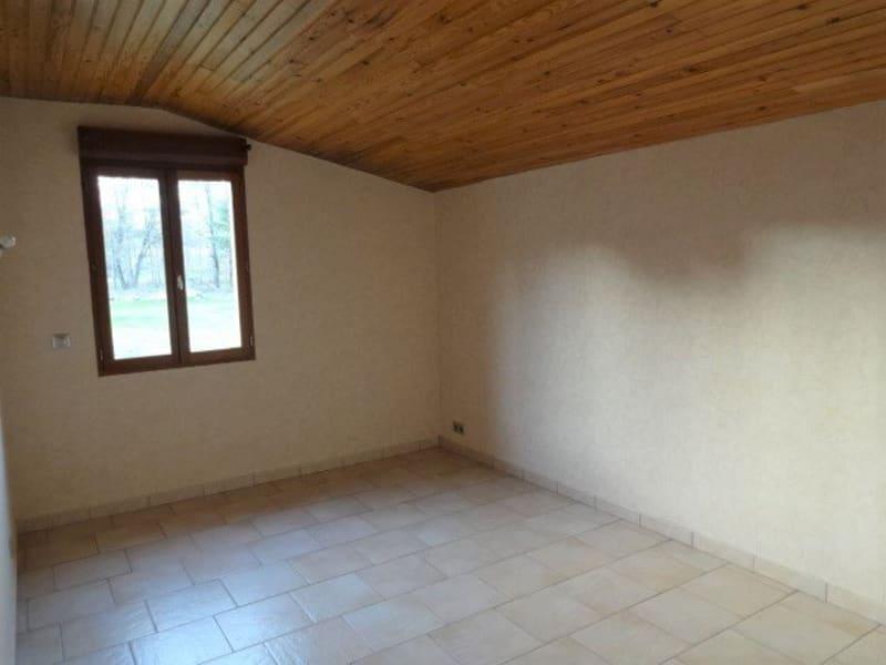 Vente maison / villa Le burgaud 495000€ - Photo 13