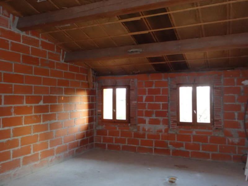 Vente maison / villa Le burgaud 495000€ - Photo 9