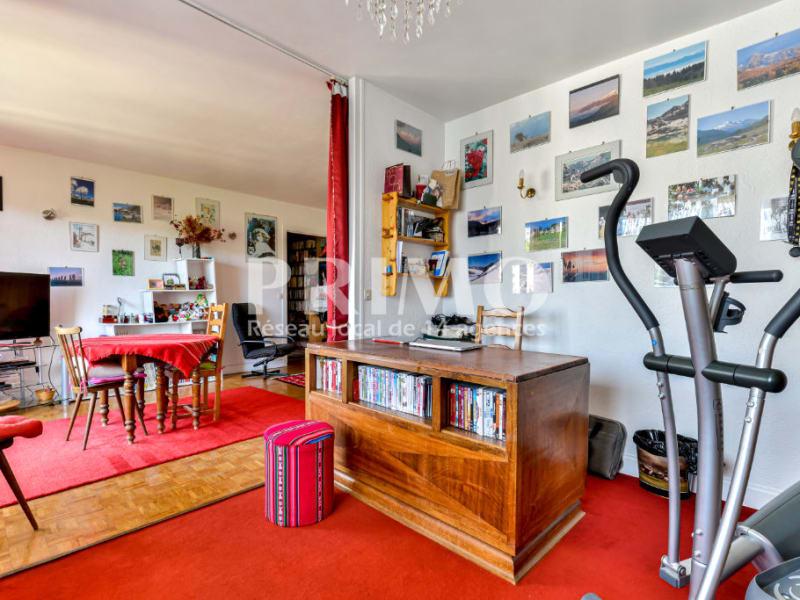 Vente appartement Fontenay aux roses 350000€ - Photo 3