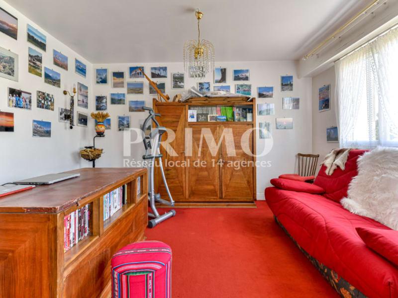Vente appartement Fontenay aux roses 350000€ - Photo 4