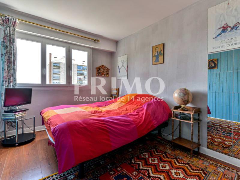Vente appartement Fontenay aux roses 350000€ - Photo 9