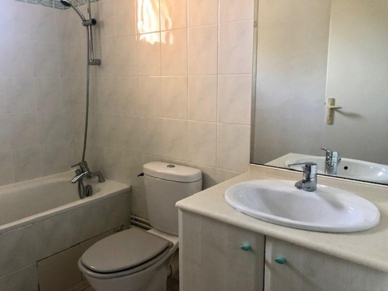 Rental apartment Pibrac 40€ CC - Picture 3