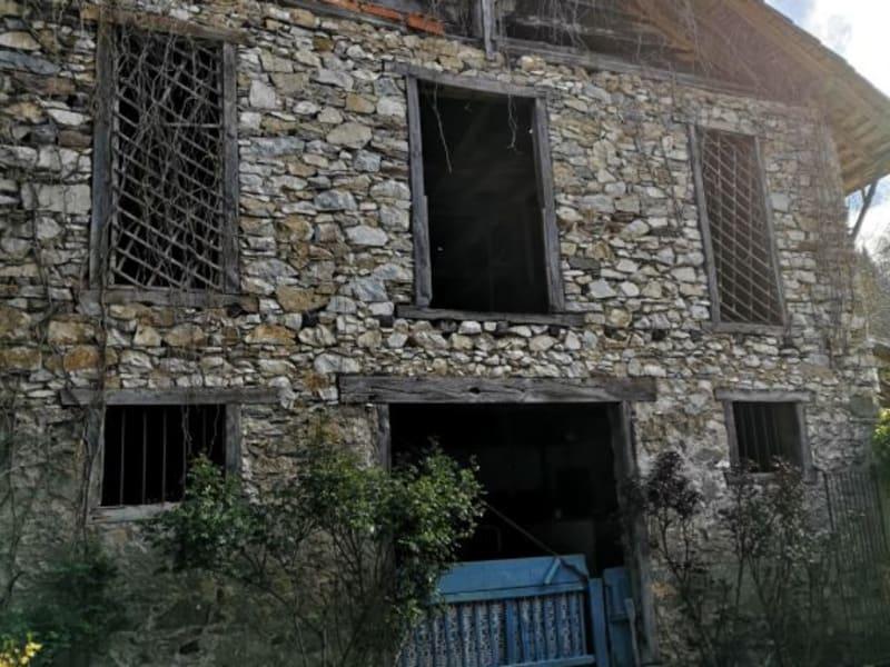 Sale house / villa Seix 395000€ - Picture 3