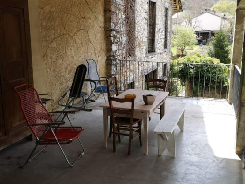 Sale house / villa Seix 395000€ - Picture 8