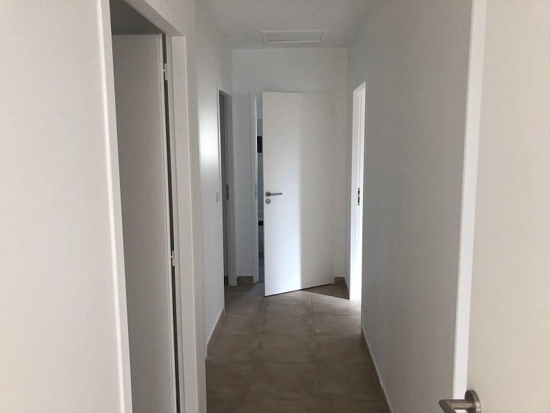 Rental house / villa Pibrac  - Picture 2