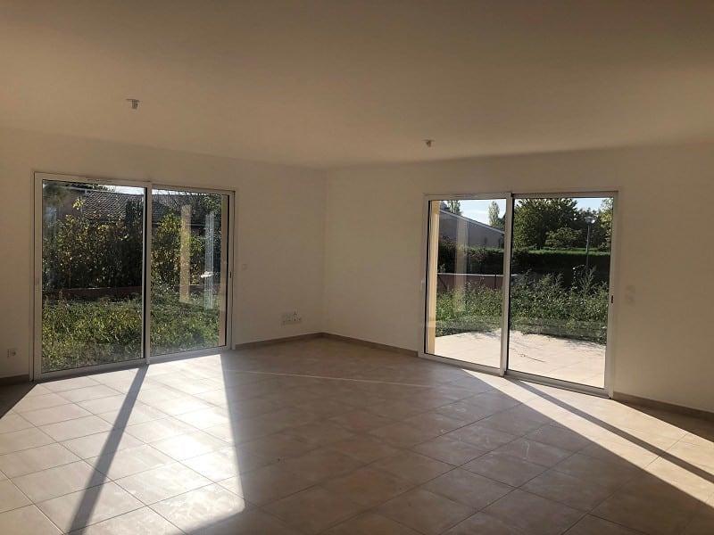 Rental house / villa Pibrac  - Picture 4