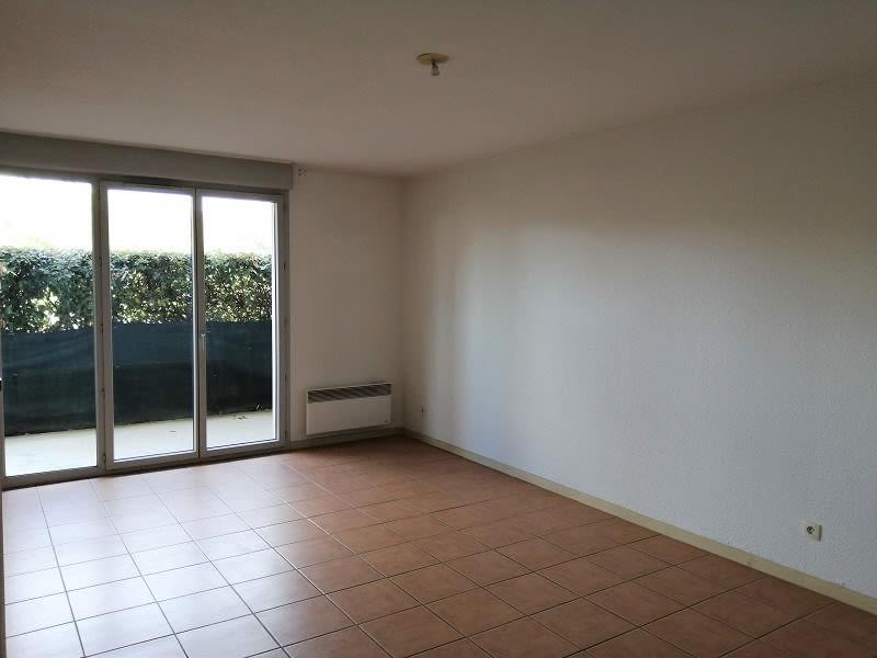 Rental apartment Pibrac 60€ CC - Picture 1