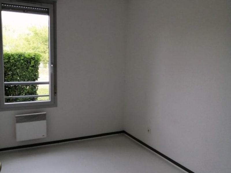 Rental apartment Pibrac 60€ CC - Picture 2