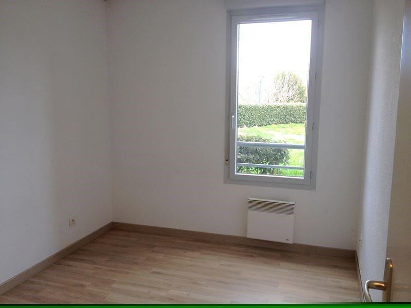 Rental apartment Pibrac 60€ CC - Picture 3