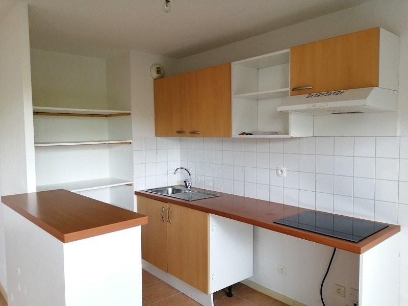 Rental apartment Pibrac 60€ CC - Picture 7