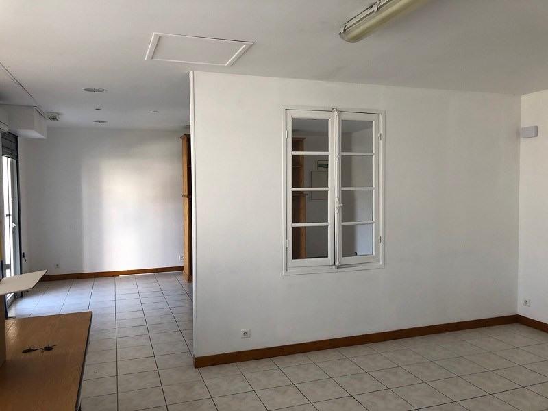 Rental empty room/storage Fonsorbes  - Picture 1