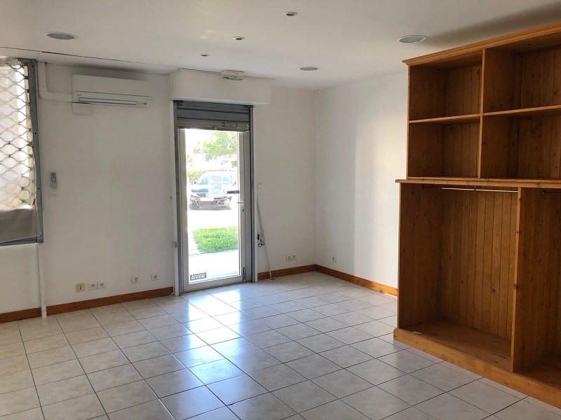 Rental empty room/storage Fonsorbes  - Picture 4