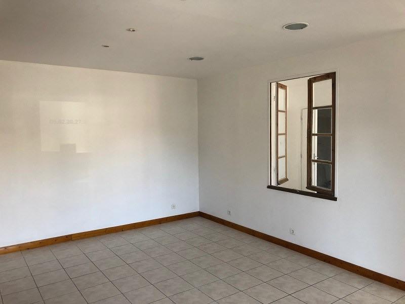 Rental empty room/storage Fonsorbes  - Picture 6
