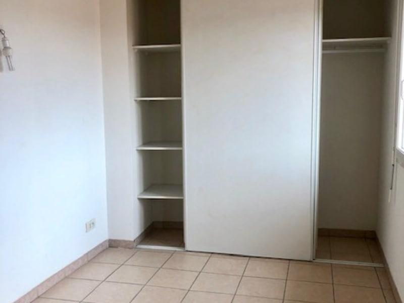 Sale apartment Leguevin 116000€ - Picture 2
