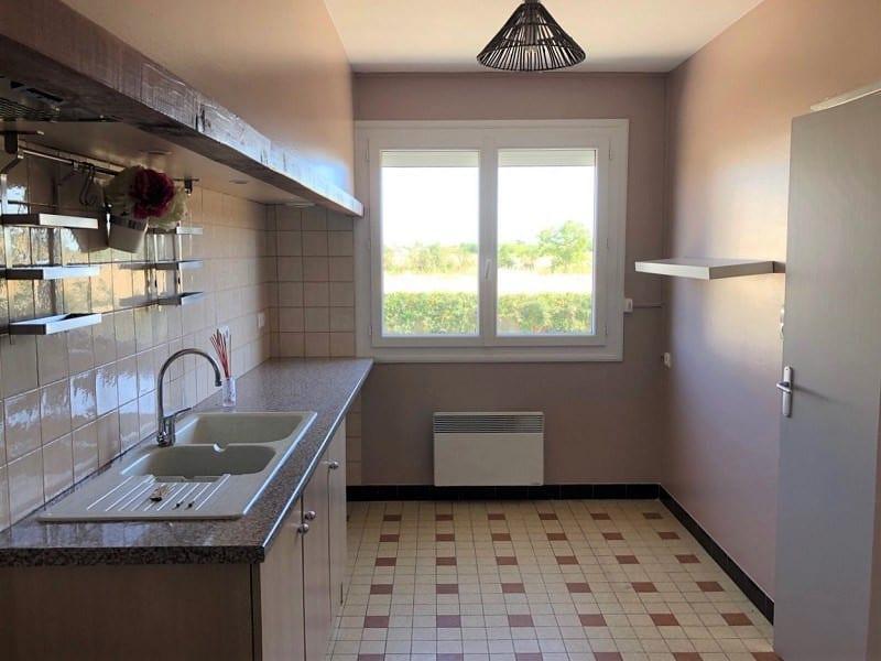 Rental house / villa Daux 30€ CC - Picture 6