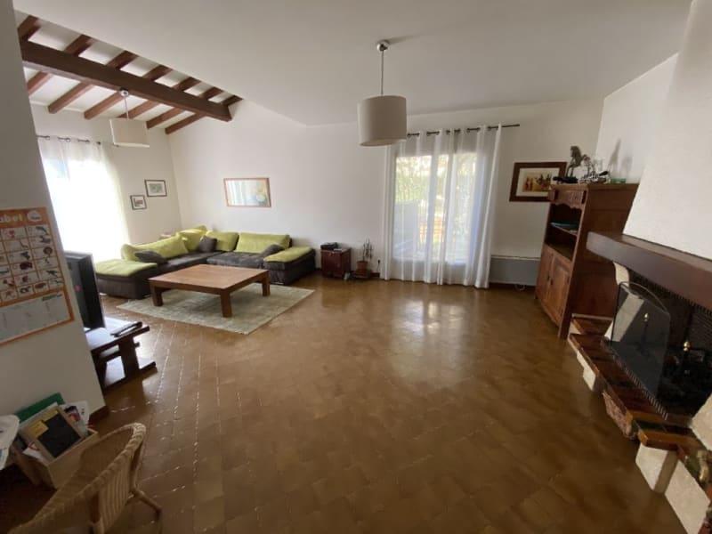 Sale house / villa L' union 483000€ - Picture 4
