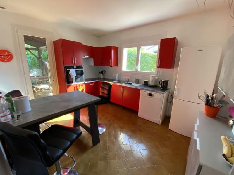 Sale house / villa L' union 483000€ - Picture 5