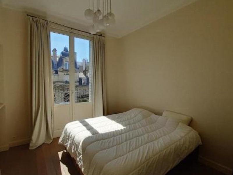 Location appartement Paris 16ème 5750€ CC - Photo 4