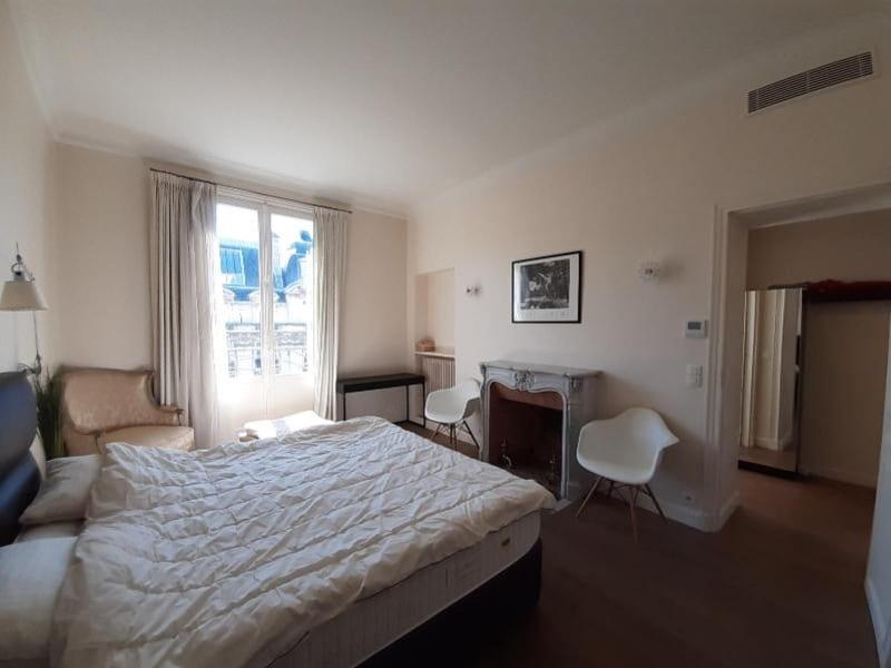 Location appartement Paris 16ème 5750€ CC - Photo 6