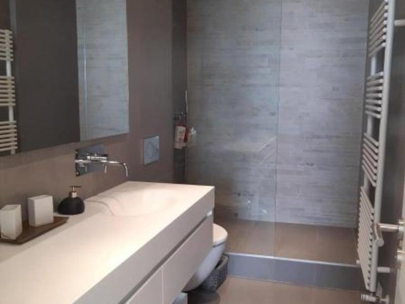 Location appartement Paris 16ème 5750€ CC - Photo 7