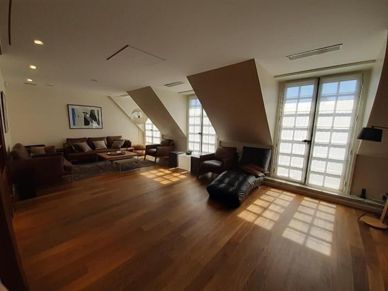 Location appartement Paris 16ème 5750€ CC - Photo 10