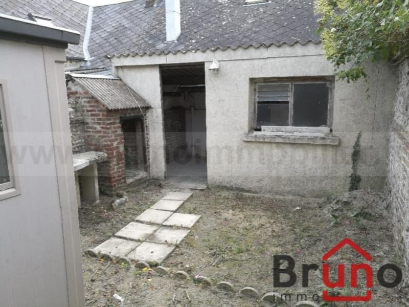Vente maison / villa Le crotoy 259 900€ - Photo 2