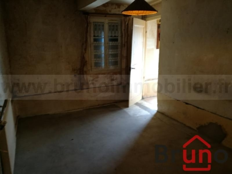 Vente maison / villa Le crotoy 259 900€ - Photo 5