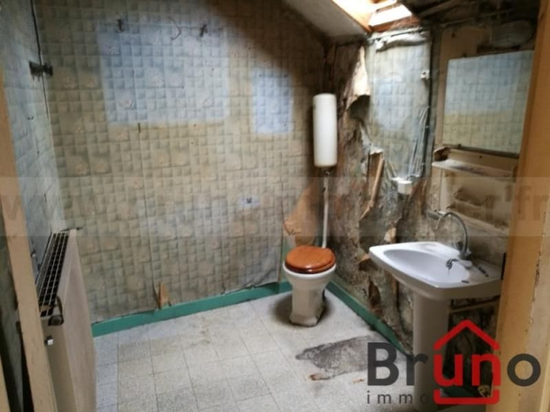 Vente maison / villa Le crotoy 259 900€ - Photo 6