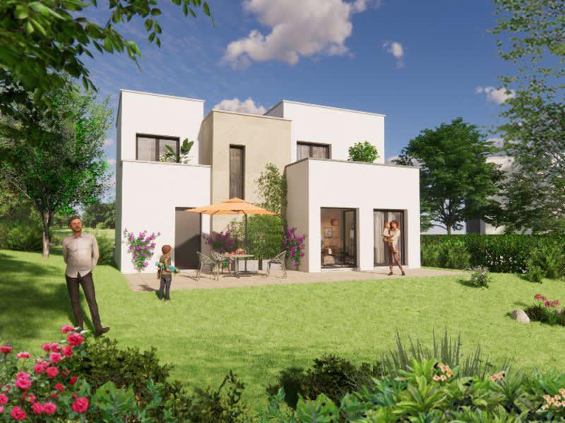 Sale house / villa La ferte sous jouarre 291000€ - Picture 1