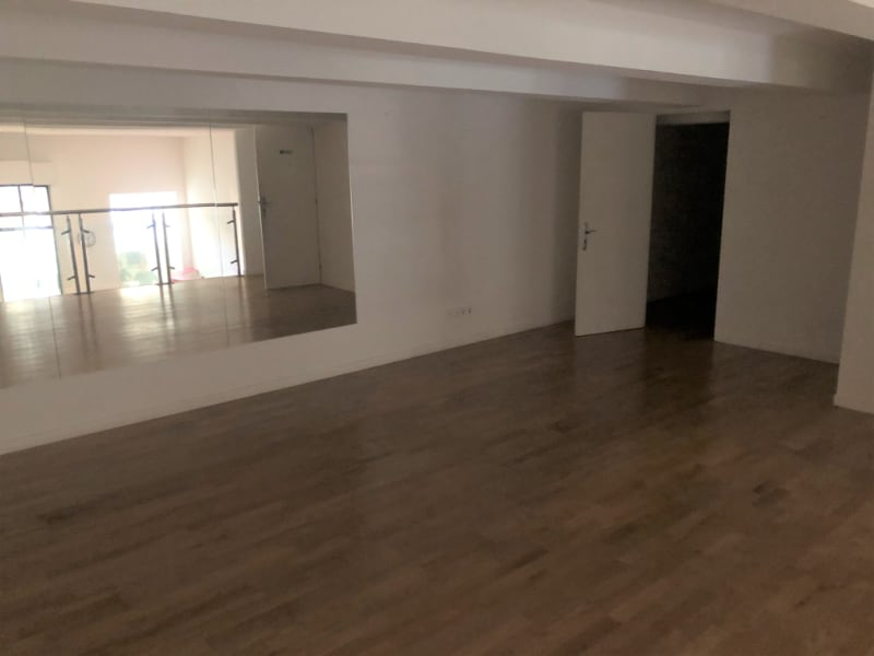 Rental empty room/storage Aix en provence 2 660€ CC - Picture 7