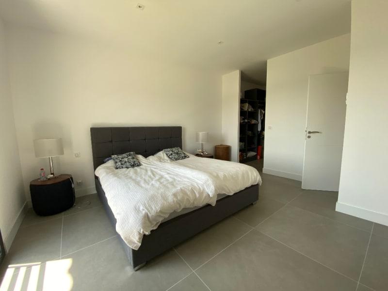 Rental house / villa 13100 3500€ CC - Picture 5