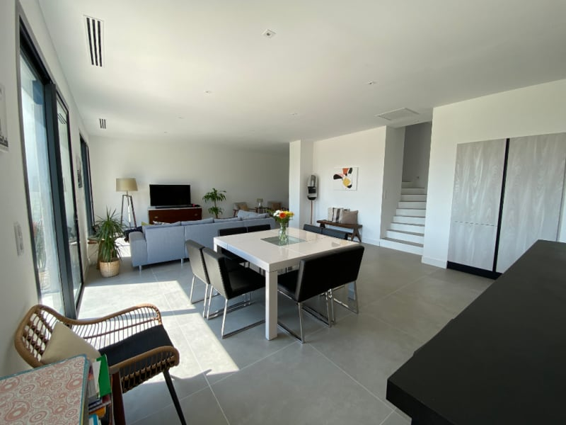 Rental house / villa 13100 3500€ CC - Picture 1
