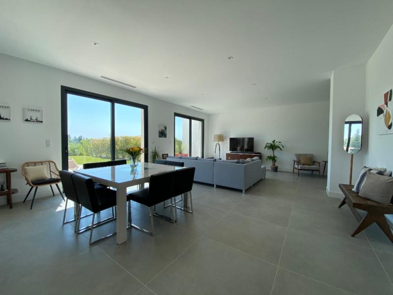 Rental house / villa 13100 3500€ CC - Picture 3