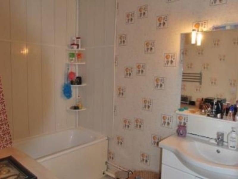 Vente appartement Chelles 160000€ - Photo 7