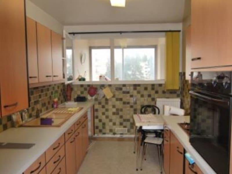 Vente appartement Gagny 143 000€ - Photo 5