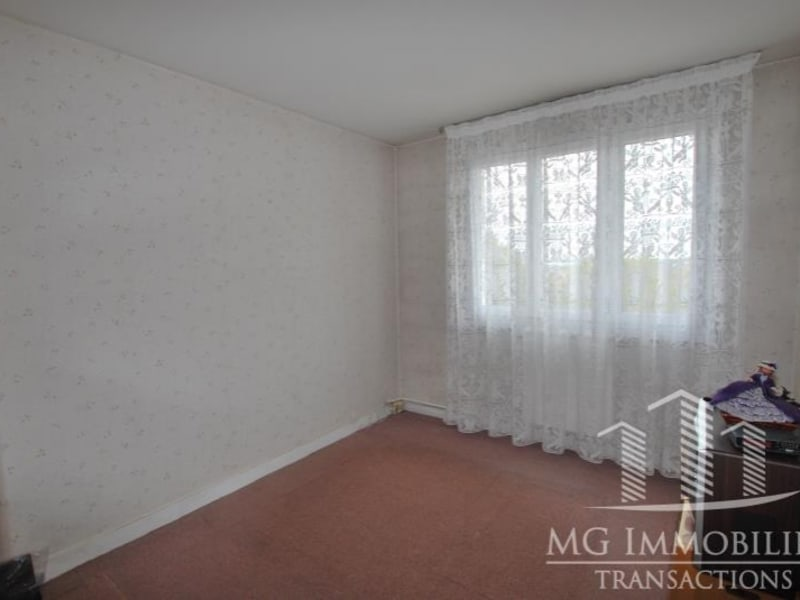 Vente appartement Gagny 143 000€ - Photo 6