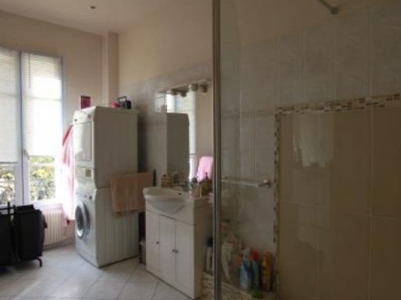 Sale apartment Chelles 280 000€ - Picture 6