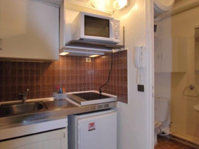 Vente appartement Le pre st gervais 116000€ - Photo 4