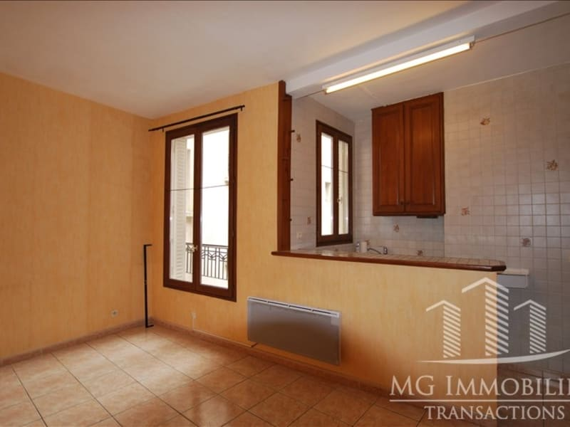 Sale apartment Montreuil 128 000€ - Picture 4