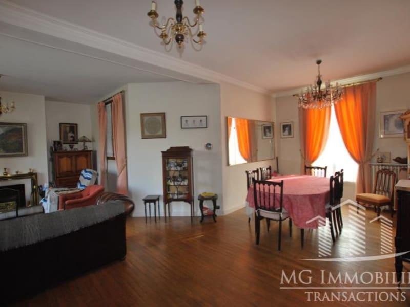 Vente de prestige maison / villa Montfermeil 397000€ - Photo 5